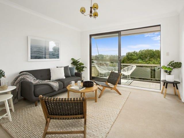 9/19 Rickard Street, Balgowlah, NSW 2093