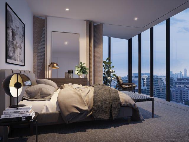 601 St Kilda Road, Melbourne, Vic 3004