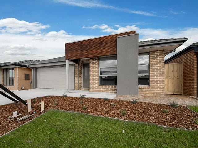 37 Quattro Avenue, Cranbourne East, Vic 3977
