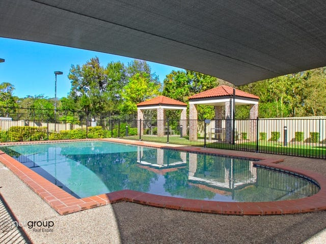 37/141 Pacific Pines Boulevard, Pacific Pines, Qld 4211