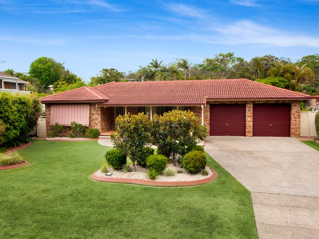 113 Brodie Dr, Coffs Harbour, NSW 2450