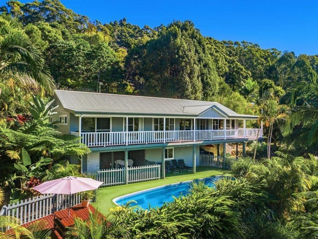 31 Brushbox Drive, Mullumbimby, NSW 2482