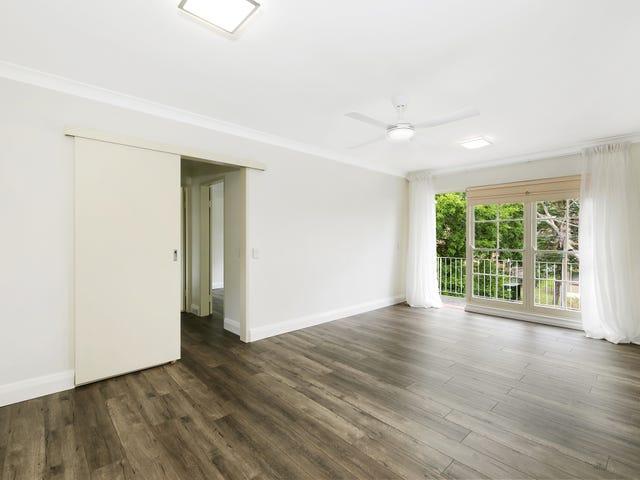 40-42 Albert Street, Hornsby, NSW 2077