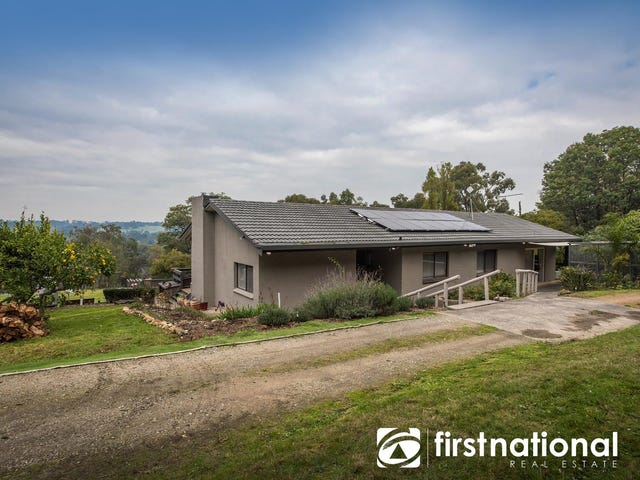 57 Girrawheen Road, Maryknoll, Vic 3812