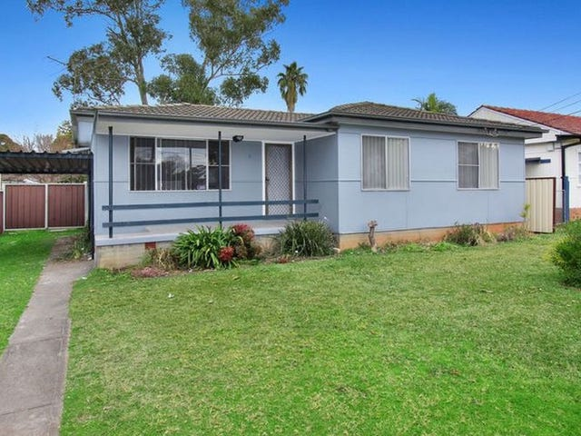 2 Highview Street, Blacktown, NSW 2148