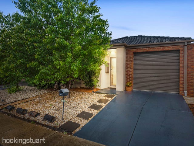1/22 Starflower Way, Truganina, Vic 3029