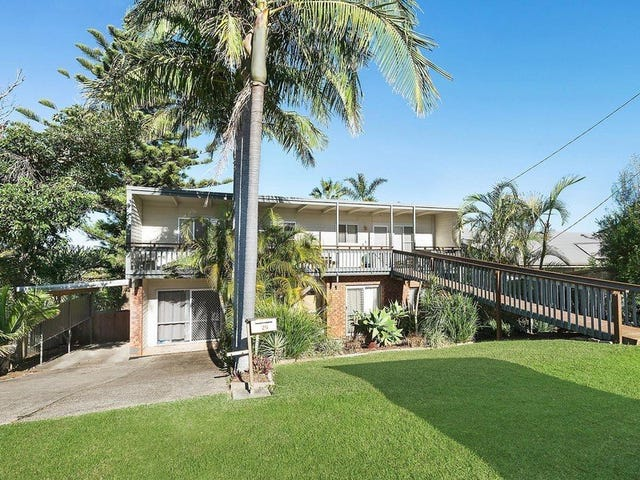 26 Watonga Street, Port Macquarie, NSW 2444