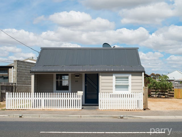 66 Main Road, Perth, Tas 7300