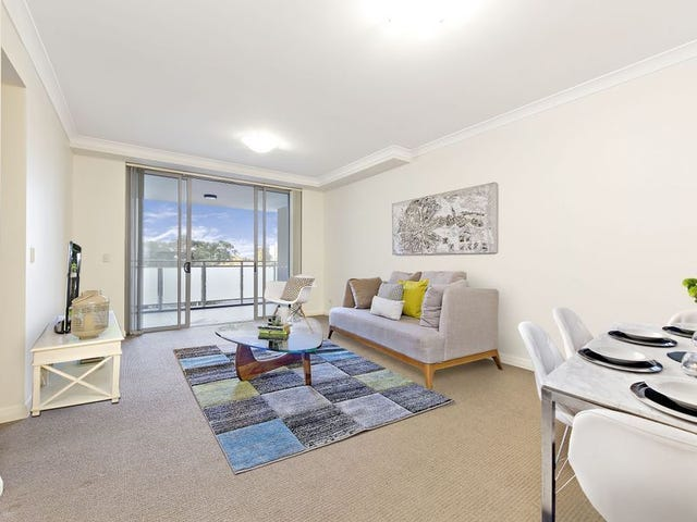 202/26-28 Marsh Street, Wolli Creek, NSW 2205