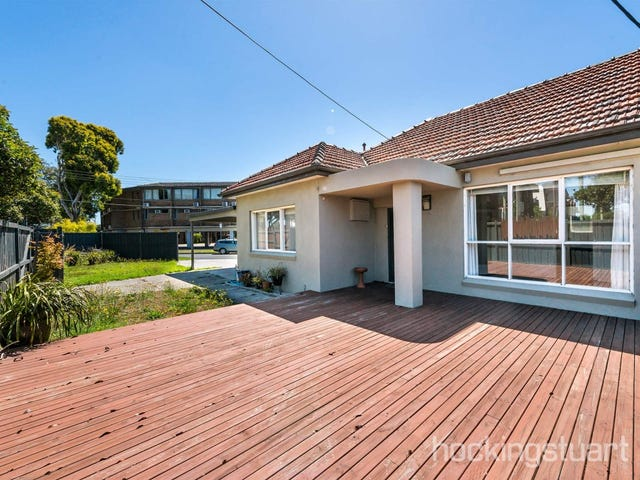 112A Warrigal Road, Parkdale, Vic 3195