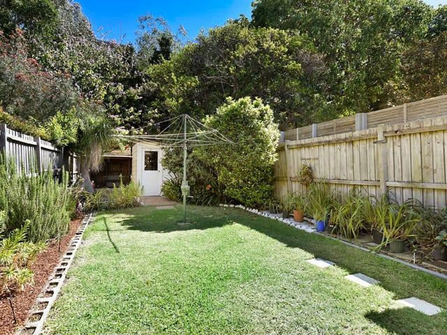 92 Beach Road, Bondi Beach, NSW 2026