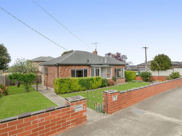 100 Anakie Road, Bell Park, Vic 3215
