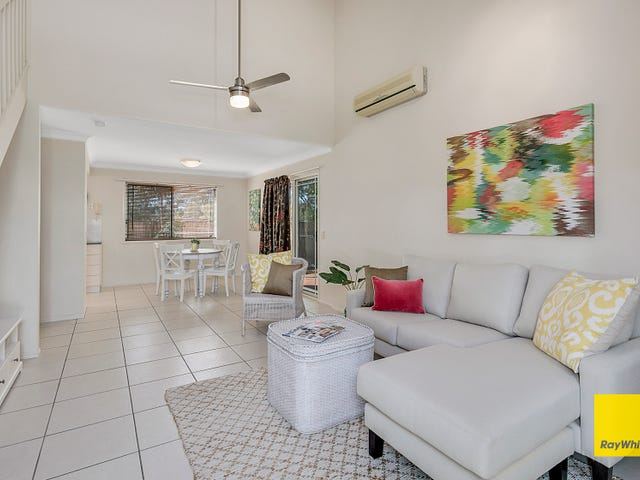 7/45 Washington Avenue, Tingalpa, Qld 4173
