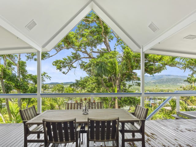 6 Panoramic Court, Cannonvale, Qld 4802