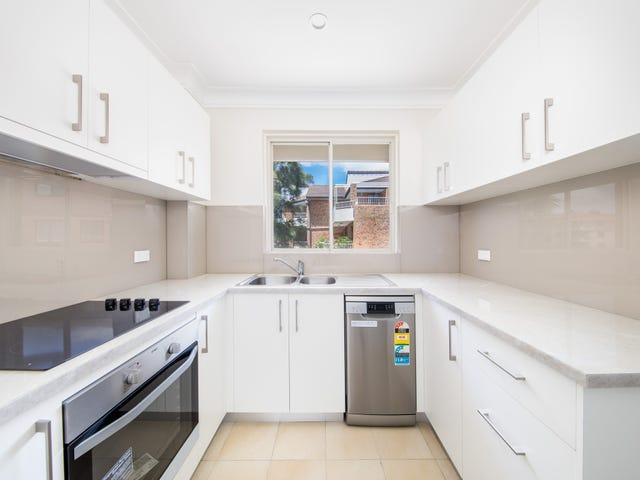 10/12 Cassia Street, Dee Why, NSW 2099