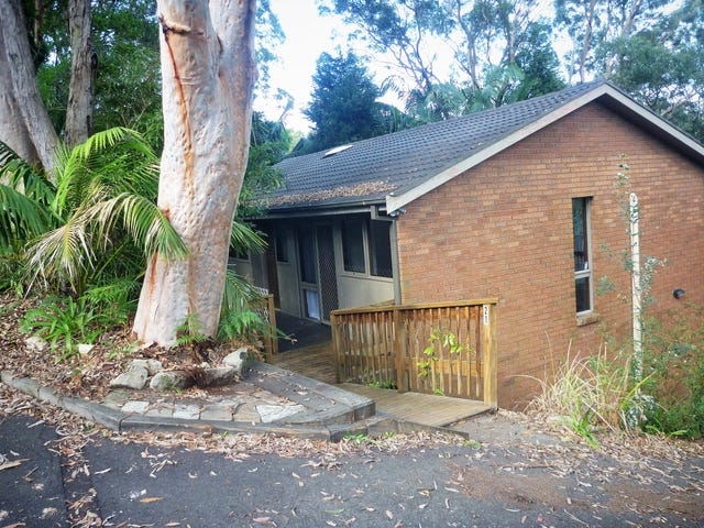 21 Heaney Close, Mount Colah, NSW 2079