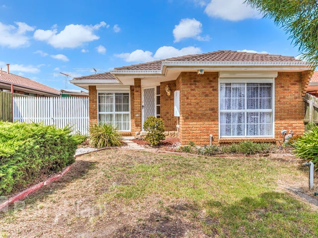 14 Poa Court, Delahey, Vic 3037