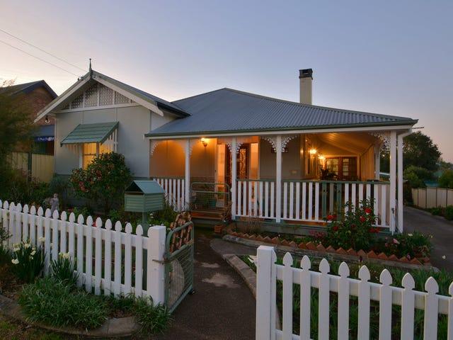 47 Brown Street, Dungog, NSW 2420