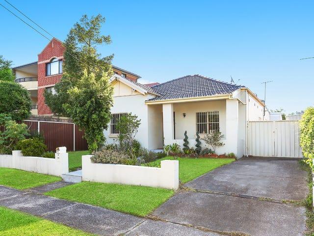 8 Beamish Street, Campsie, NSW 2194