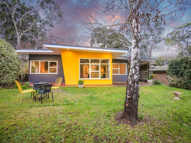 5 View Road, Woodside, SA 5244