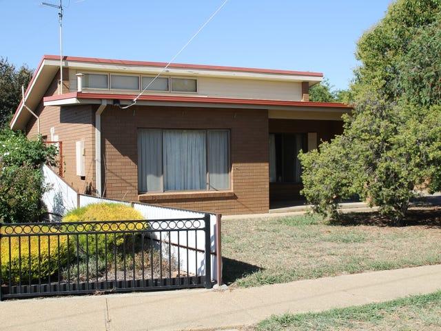 8 Baroona Court, Wangaratta, Vic 3677