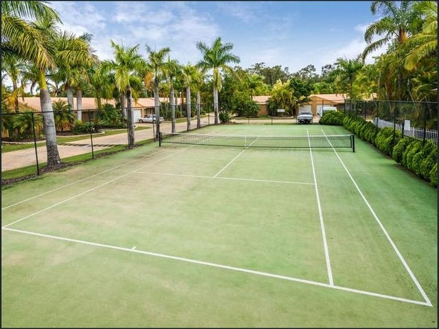 95/138 Hansford Road, Coombabah, Qld 4216