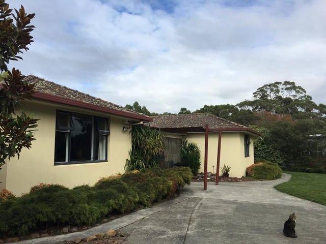 31 Deep Creek Road, Wynyard, Tas 7325