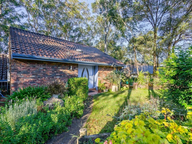 92 Manor Road, Hornsby, NSW 2077