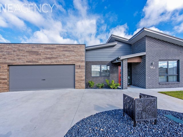 143 Best Street, Devonport, Tas 7310