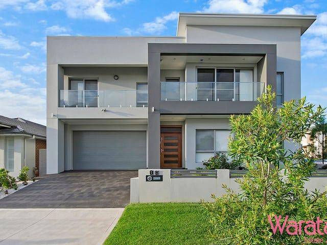 10 Springwood Avenue, The Ponds, NSW 2769