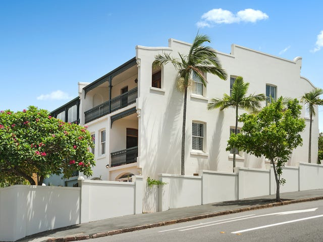 211 Gregory Terrace, Spring Hill, Qld 4000