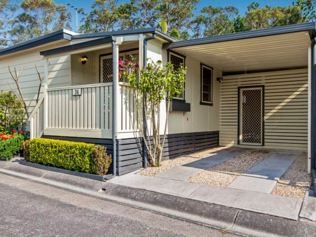74 Charlotte Place, Kincumber South, NSW 2251