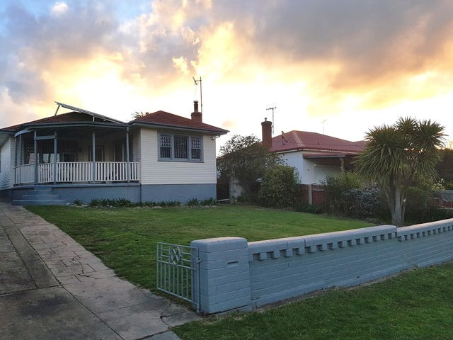 18 Elizabeth Street, Goulburn, NSW 2580