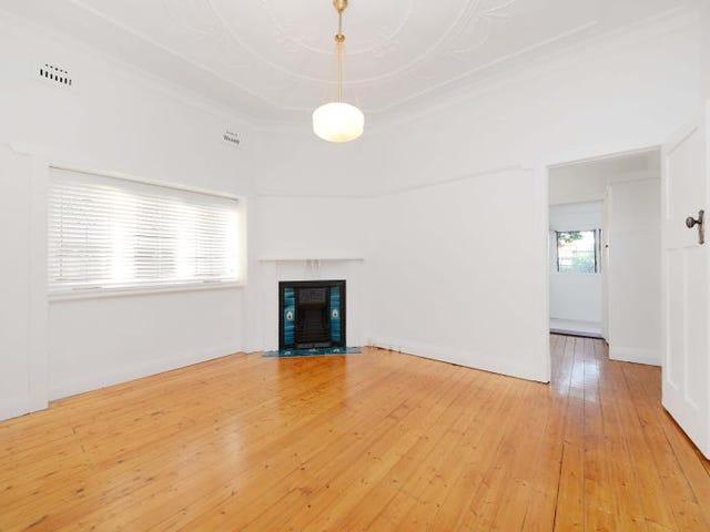 147 Eastern Avenue, Kingsford, NSW 2032