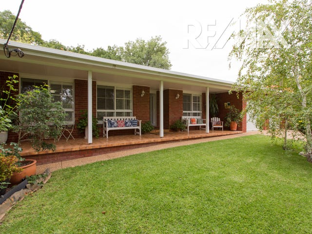 16 Norfolk Avenue, Lake Albert, NSW 2650