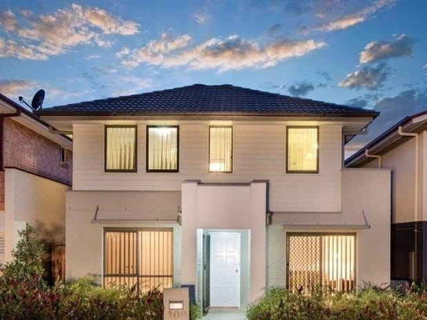 100 Daruga Avenue, Pemulwuy, NSW 2145