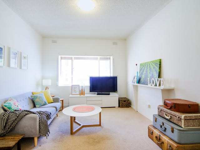 1-48 Sussex Terrace, Westbourne Park, SA 5041