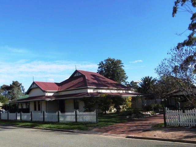 28 Clifton Road, Jamestown, SA 5491