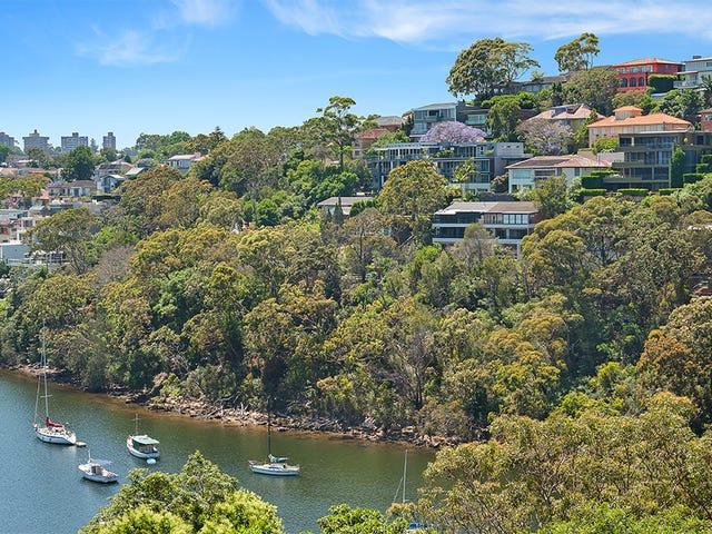 5/39 Churchill Crescent, Cammeray, NSW 2062