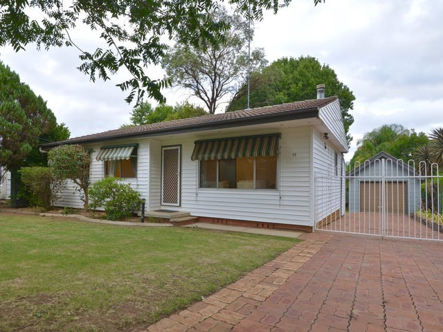 15 Tyne Crescent, North Richmond, NSW 2754