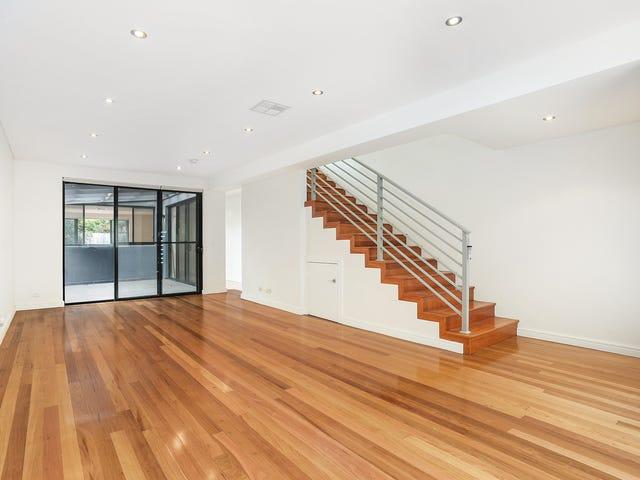 149 Illawarra Road, Marrickville, NSW 2204