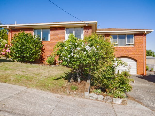 126 Middle Road, Miandetta, Tas 7310