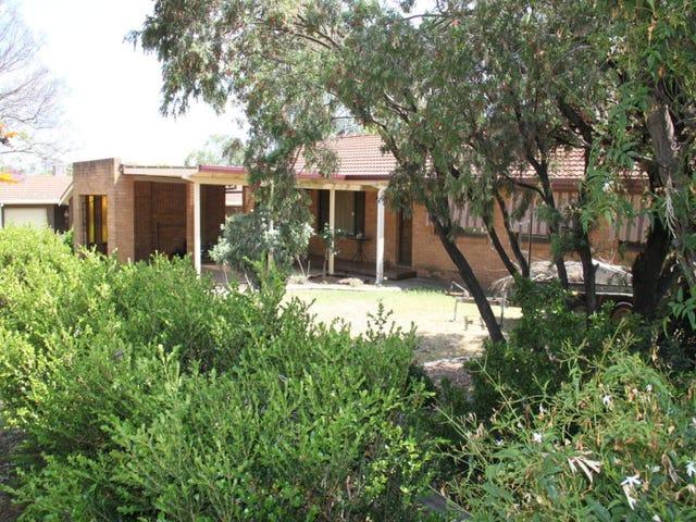 14 Boronia Drive, Calala, NSW 2340