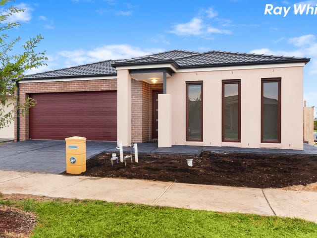 50 Casuarina Road, Officer, Vic 3809