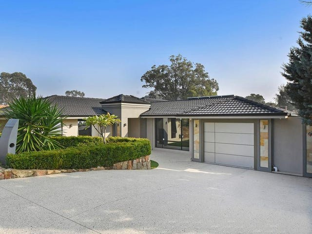 59 Rannoch Circle, Hamersley, WA 6022