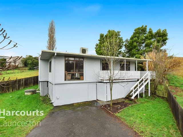 425 St Leonards Road, St Leonards, Tas 7250