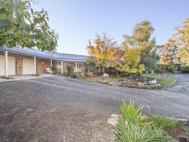 644 Hawkesbury Road, Winmalee, NSW 2777