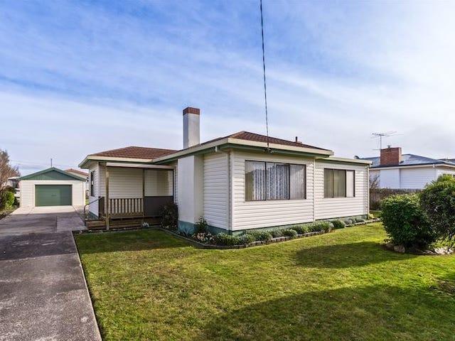 105 James Street, Devonport, Tas 7310
