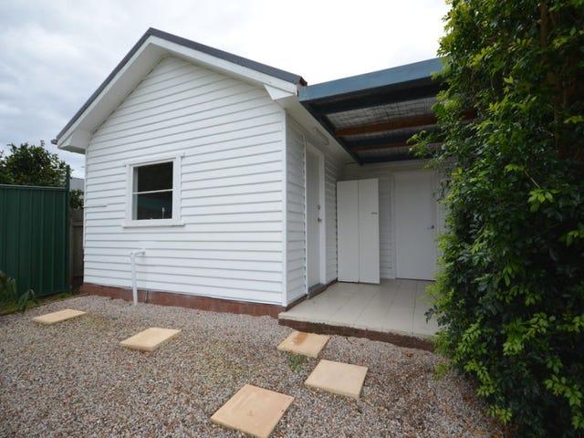 40A Anthony Street, Blacktown, NSW 2148