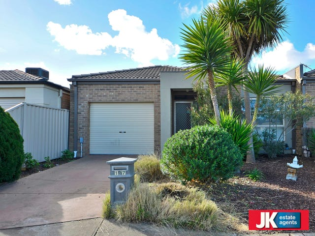 1/7 Fisher Court, Werribee, Vic 3030